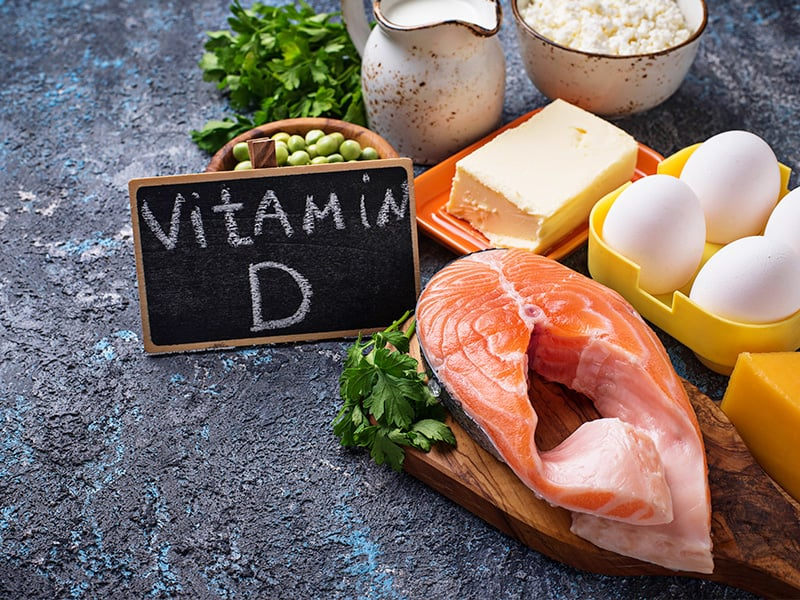 Aprende a comer sano - nutricion santiago