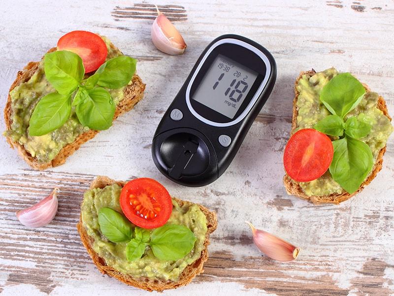 Dietoterapia-para-el-tratamiento-de-Diabetes