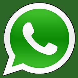 Pedir cita nutricionista WhatsApp