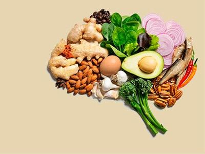 Taller y cursos de nutrición en Santiago de Compostela