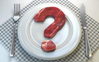 Síndrome Metabólico: Qué es, cómo se diagnostica y qué se puede hacer desde la nutrición.