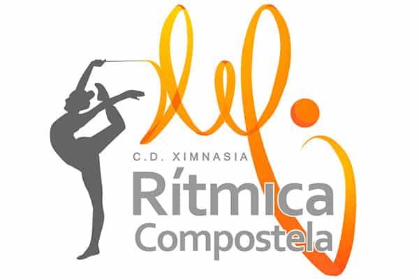 Rítmica Compostela