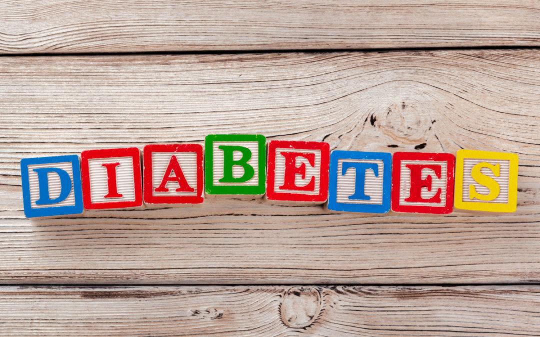 Qué es y cómo revertir la diabetes tipo 2